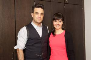 Robbie-Williams-Nicola-Erdmann