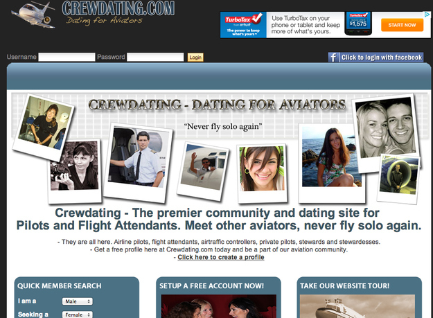 Peinliche Bilder vom Dating-Profil