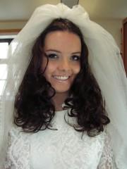 Glückliche Zeiten - aber nicht für alle Frauen ist die Hochzeit der Gipfel des Glücks